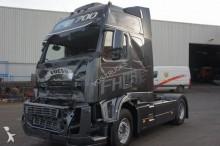 Volvo FH16-700 XL *Full Option* tractor unit