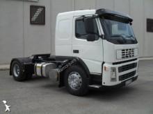 cabeza tractora Volvo FM12 380