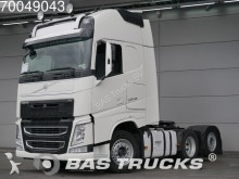 Volvo FH 540 XL 6X2 Retarder Liftachse On Spot Xenon E tractor unit