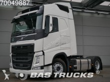 cabeza tractora Volvo FH 540 4X2 VEB+ Full Safety Options I-Park Cool