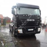 tracteur Iveco 440S45