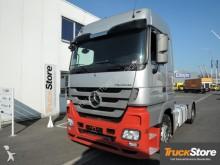Mercedes Actros 1844 LS LS tractor unit