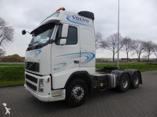 Volvo FH 13.520 64T 6X4 MANUAL E5 tractor unit
