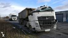 tracteur Volvo FH 460