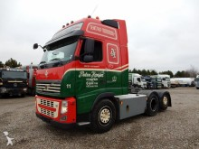trattore Iveco Stralis AS440S45