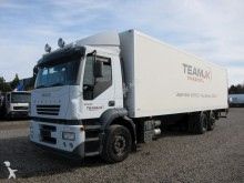 trattore Iveco Stralis AS440S45TX /2