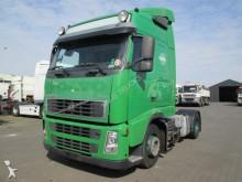 trattore Volvo FH 420 globetrotter