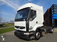 trattore Renault Premium 420 / Manual / Euro 2