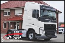 trattore Volvo FH 500, ACC, Euro6, Standklima, 23244 Km !!!!
