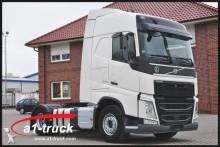 trattore Volvo FH 500, ACC, Euro6, Standklima,