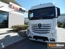 trattore Mercedes Actros 1845 LS