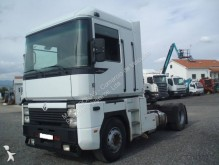 trattore Renault AE 430