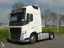Volvo FH 460 GLOBETROTTER XL tractor unit