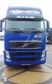 Volvo VOLVO FH 13/440 XL E 5 NOWY MODEL tractor unit