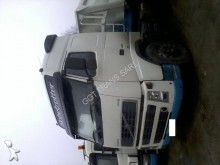 tracteur Volvo FH12 460