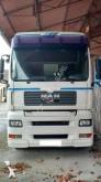 tracteur MAN TGA 19.430