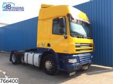 trattore DAF CF 85 410 6x2, EURO 5, Airco
