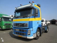 trattore Volvo FH 12 420 Globetrotter Manual Gearbox