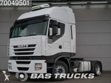 trattore Iveco Stralis AS450S45 4X2 Intarder Standklima EEV