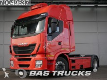 trattore Iveco Stralis Hi-Way AS440S46 4X2 Intarder Standklima