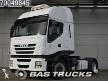 trattore Iveco Stralis AS440S45 4X2 Intarder Standklima EEV
