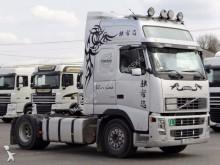 Volvo FH 12 460 tractor unit