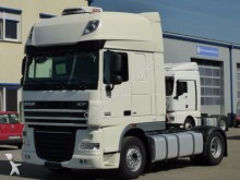 trattore DAF XF 105.460*SSC* Euro 5*Intarder*Sky Lights*
