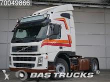 tracteur Volvo FM 400 4X2 Euro 4