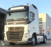 trattore Volvo FH 500 4x2 E6 2 tanks Manueel / Leasing