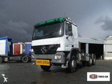 trattore Mercedes Actros 3354