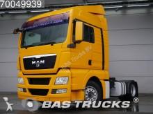 trattore MAN TGX 18.440 XLX 4X2 Manual Euro 4