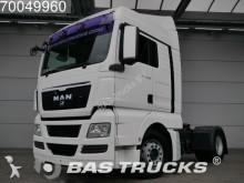 trattore MAN TGX 18.400 XLX 4X2 Manual Euro 4