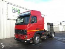 Volvo FH12 420 - 4x2 - 4024 tractor unit