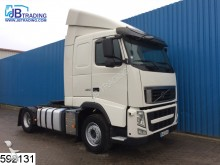 Volvo FH13 420 EURO 5, 5 UNITS tractor unit