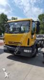 trattore Iveco 140E18