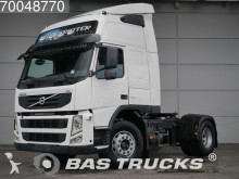 cabeza tractora Volvo FM 450 LXL 4X2 Euro 5