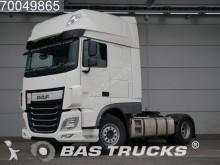 trattore DAF XF460 SSC 4X2 AEBS FCW LDWS ACC Xenon Euro 6