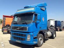 tracteur Volvo FM13 480
