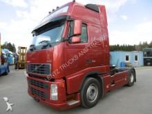 Volvo FH500-GLOBEXL-RETARDER-805000K ORIGINAL-TOP tractor unit