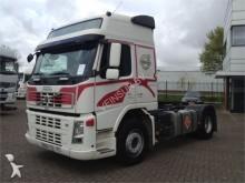 tracteur Volvo FM 42 440