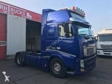 Volvo FH13-500 EEV VEB+ GLOB XL tractor unit