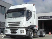 trattore Iveco Stralis 420/Euro 5/Automatik