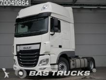 trattore DAF XF460 SSC 4X2 ACC FCW AEBS LDWS Euro 6