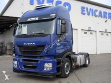 trattore Iveco Stralis AS440S46
