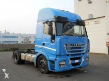 trattore Iveco Stralis AS440S50