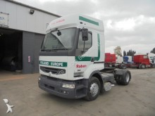 trattore Renault Premium 420 DCI (AIRCO)