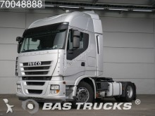 trattore Iveco Stralis AS440S45 4X2 EEV