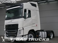 trattore Volvo FH 460 4X2 VEB+ Euro 6 German-Truck