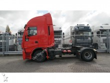 trattore Iveco Stralis 460 HI-WAY 508000KM