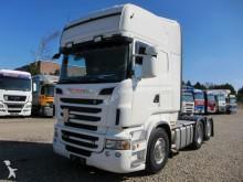 trattore Scania R560 6x2 Euro V